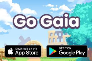 Welcome to Gaia | Gaia Online